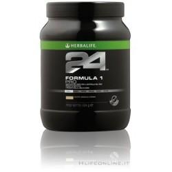 Formula 1 Pro H24 Herbalife