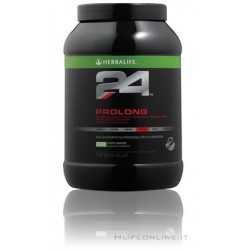 Prolong H24 Herbalife