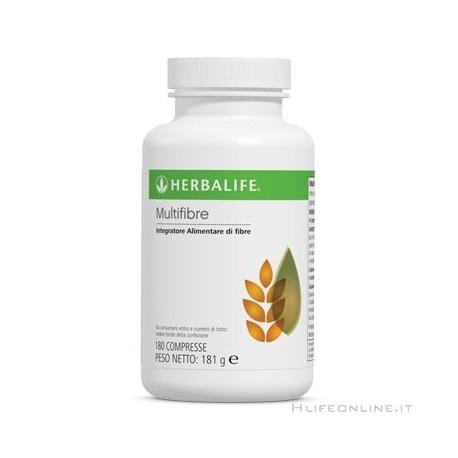 multifibre-herbalife.jpg