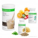 Kit Nutrizione Intelligente Herbalife