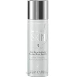 Crema giorno idratante Herbalife Skin