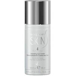 Crema contorno occhi idratante Herbalife Skin