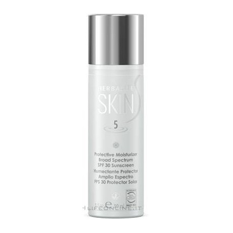 Crema idratante SPF 30 Herbalife Skin