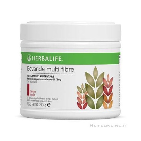bevanda-multifibre-herbalife.jpg