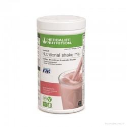Formula 1 Free Herbalife senza glutine, soia e lattosio