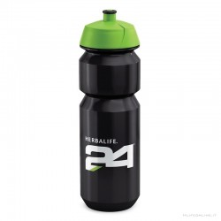 Borraccia H24 Herbalife da 750 ml