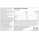 Barrette Proteiche H24 Achieve Herbalife