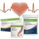 Benessere Cardiovascolare