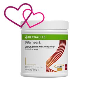 Beta Heart
