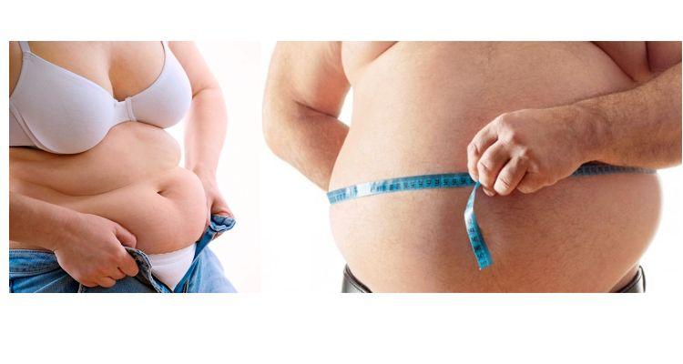 obesità-002.jpg