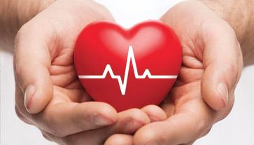 prevenzione-cuore.jpg
