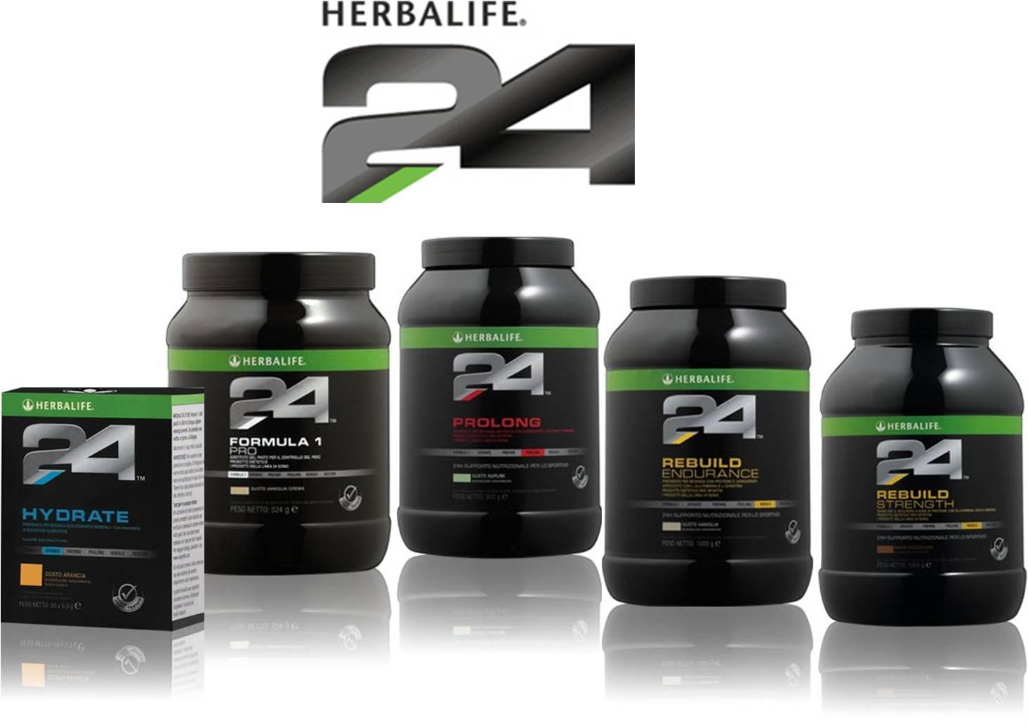 herbalife-h24.jpg